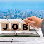 失業保険|受給条件