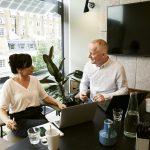 高年齢雇用継続基本給付金