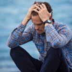 失業保険(雇用保険)と年金の調整